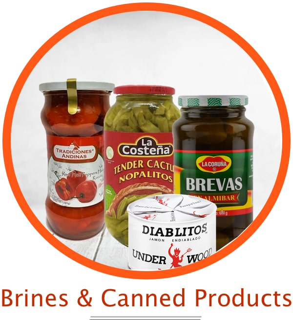 Brines Canned Products-min
