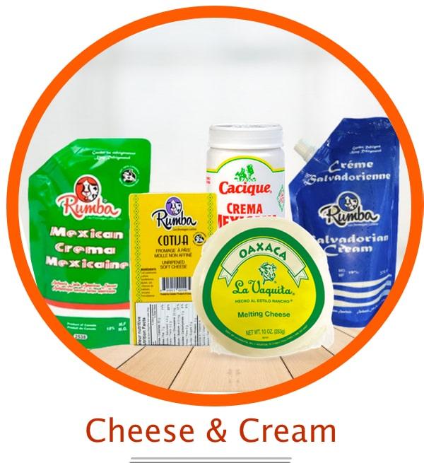 Cheese Cream-min