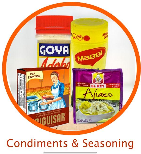 Condiments-Seasoning--min
