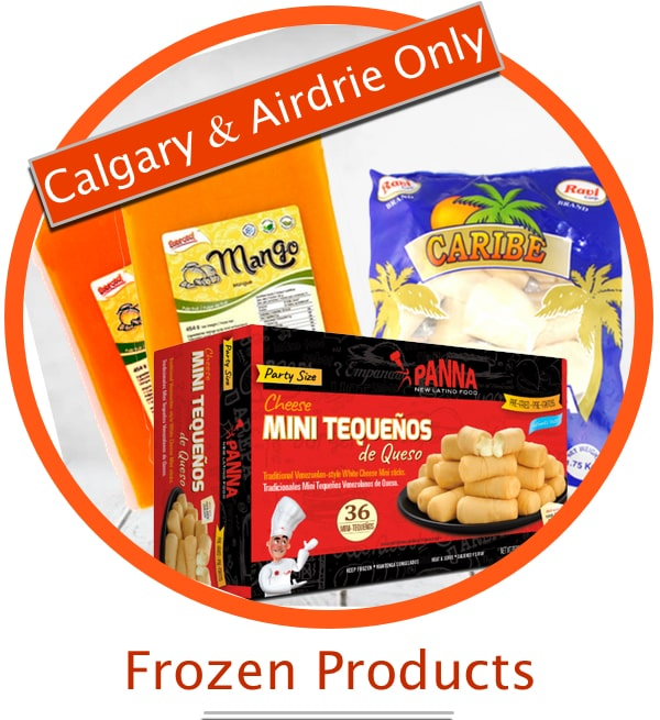 frozen products-min
