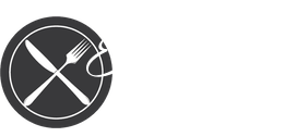 menu everyday