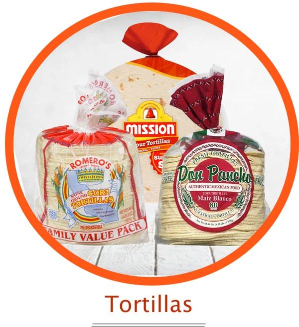 tortillas-min